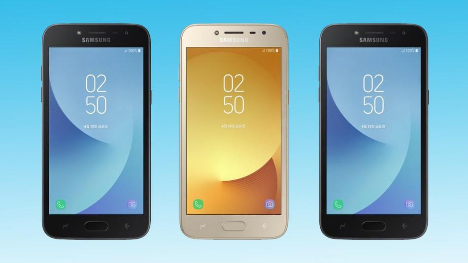 Samsung lanseaza un smartphone care nu se conecteaza la Internet. Pretul e surprinzator