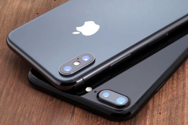Apple va lansa pentru prima data modele de iPhone cu dual-SIM! Cat vor costa telefoanele