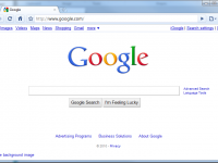 Schimbare importanta la Google Chrome! Ce trebuie sa stie utilizatorii