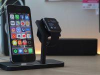 Se apropie lansarea urmatoarelor modele de iPhone! Apple pregateste un iPhone X ieftin si un iPhone SE2
