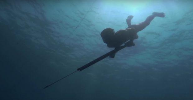 Un trib din Indonezia a suferit modificari genetice pentru a se adapta la scufundari