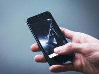 Decizie neasteptata la Uber! Clientii vor aprecia cu siguranta aceasta schimbare