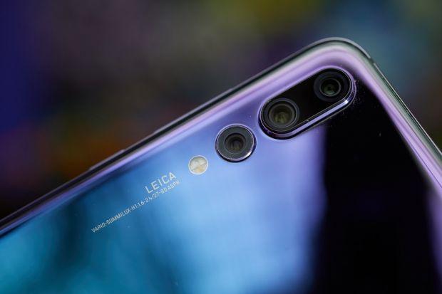 Huawei P20 Pro a primit premiul Best Photo Smartphone 2018 acordat de asociatia TIPA