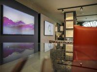 Noile televizoare Samsung din gama QLED 2018 au fost lansate si in Romania