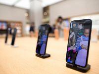 iPhone X a ramas in urma! Ce model de iPhone s-a vandut cel mai bine anul acesta