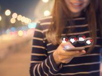 Facebook va introduce o functie matrimoniala. Reteaua sociala vrea sa incurajeze relatiile pe termen lung