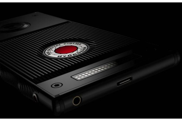 Hydrogen One, primul smartphone cu ecran holografic, va fi lansat in august