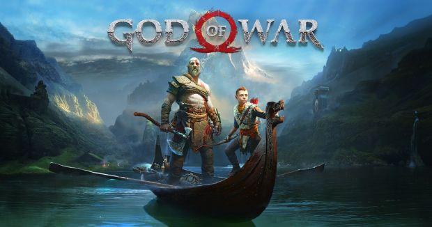 Jocul God of War a depasit pragul de 3,1 milioane de copii vandute in primele 3 zile de la lansare