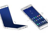 Samsung va incepe anul viitor in forta! Cand vor fi lansate noile modele Galaxy S10 si Galaxy X
