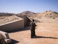 Noi informatii despre incaperea secreta din mormantul lui Tutankhamon. Ce anunta egiptologii