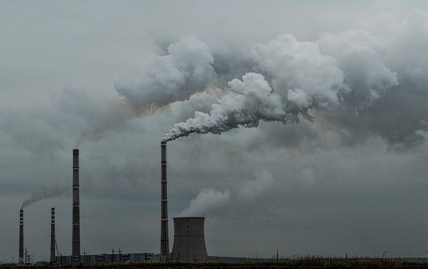 Casa Alba anuleaza un program al NASA pentru monitorizarea emisiilor de dioxid de carbon si metan