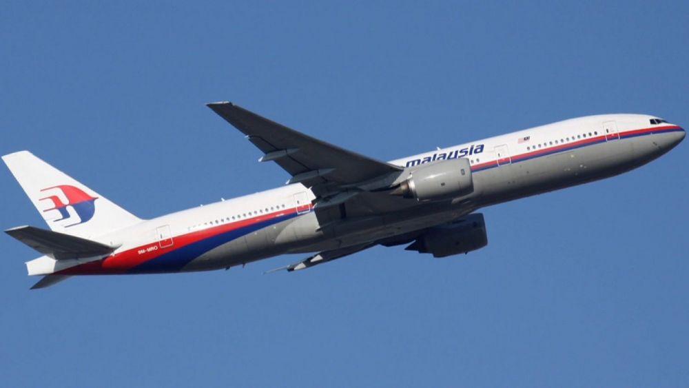 Concluzie tulburatoare a anchetatorilor! Au aflat de ce s-a prabusit avionul Malaysia Airlines MH370