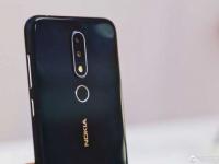 HMD Global prezinta Nokia X6. Specificatii bune pentru un telefon de doar 200 euro
