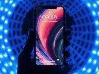 Scanarea venelor, o noua tehnologie surprinzatoare va fi introdusa pe noile modele de iPhone