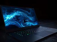 Razer lanseaza cel mai mic laptop de gaming cu diagonala de 15,6 inci