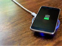 Cum iti adaptezi mobilul pentru incarcatorul wireless