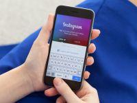 Instagram te scapa de prietenii nedoriti. Cum le dai unfollow fara ca ei sa stie