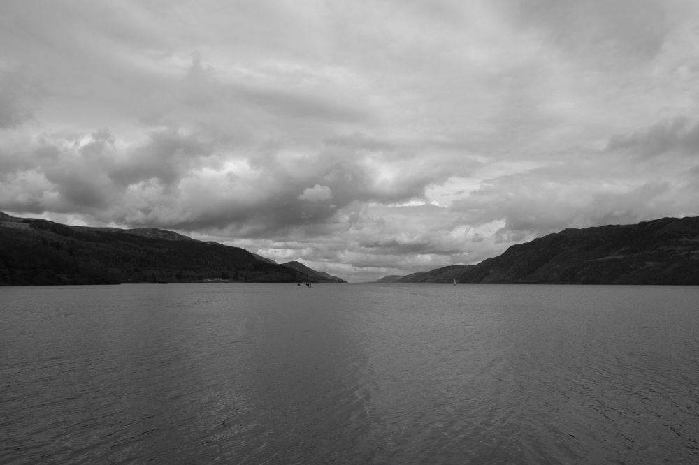 Cercetatorii vor analiza adancurile Loch Ness, in cautarea celebrului monstru