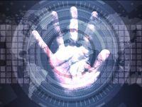 Ce pedeapsa a primit unul dintre hackerii responsabili de atacul informatic asupra Yahoo in 2014