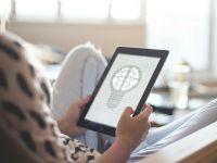 Pe viitor, gadgeturile ar putea fi deblocate prin scanarea undelor cerebrale
