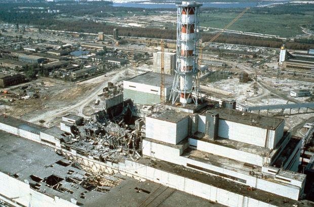 Dezastrul de la cernobil online dating