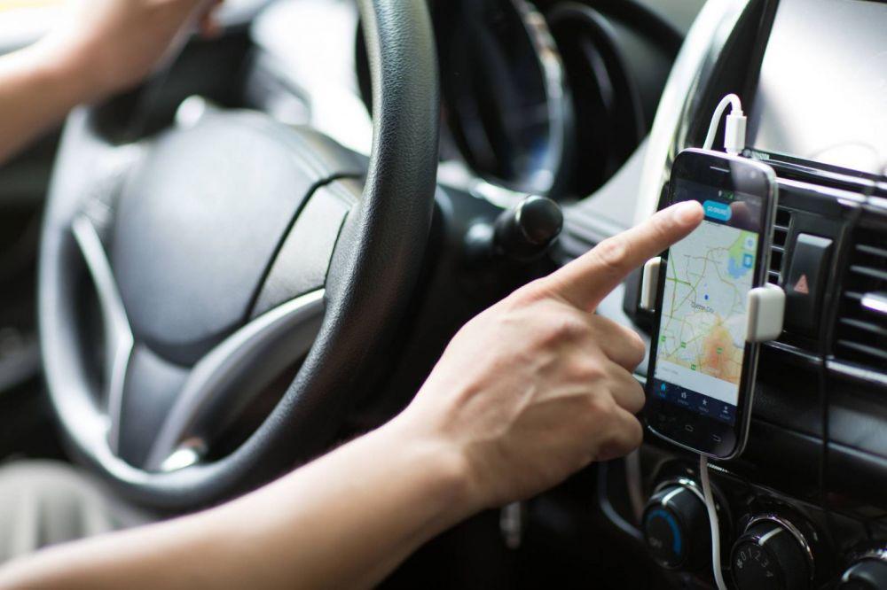 uber-ar-putea-introduce-un-sistem-prin-c