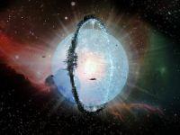 Doi elevi de liceu dezvaluie secretele celei mai ciudate stele din Univers