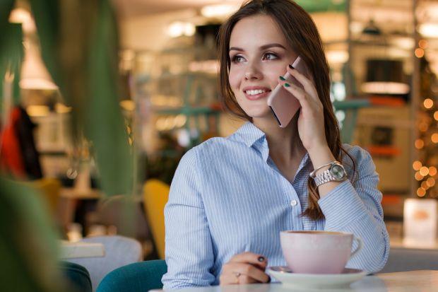 Telefoanele mobile ne pot asculta conversatiile! Concluzie surprinzatoare in urma unui experiment