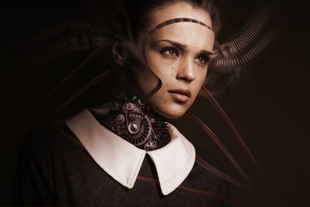 Cercetatorii au inventat un algoritm care poate anticipa viitorului cu cateva minute