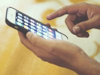 Ce se intampla daca faci update la iOS 11.4? Problema grava sesizata de utilizatori