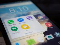 Aplicatia WhatsApp nu va mai functiona pe modelele mai vechi de smartphone. Milioane de utilizatori vor fi afectati