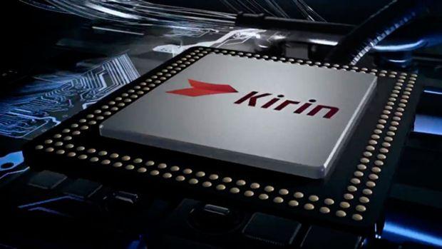 Huawei pregateste un nou procesor, de doua ori mai performant ca modelele actuale