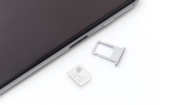 Noi detalii despre primul model de iPhone care va avea dual-SIM