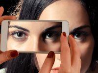 Eroare gravă la unele telefoane Samsung! Fotografii trimise prin SMS fără știrea utilizatorilor