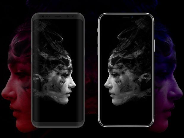 Răsturnare de situație! Când vor fi lansate noile Galaxy S10 și Galaxy X, primul smartphone pliabil de la Samsung