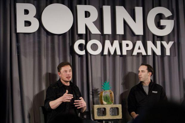 Elon Musk vrea să ajute la salvarea copiilor blocați în peștera inundată. Ce planuri de intervenție are