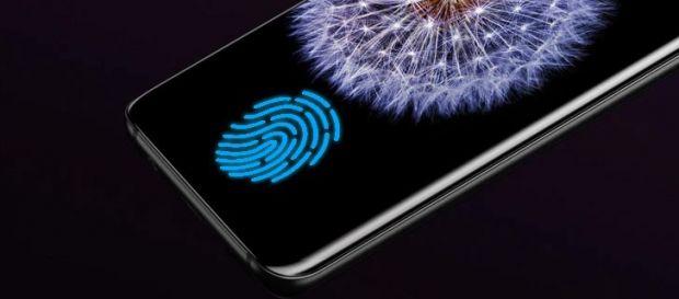 Samsung dă o lovitură neașteptată rivalului Huawei! Galaxy S10 Plus ar putea avea cinci camere foto