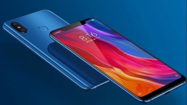 Xiaomi va lansa un nou flagship cu procesor Snapdragon 845