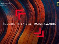 Huawei lansează competiția de fotografie cu telefonul Next Image