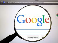 Amendă record primită de Google de la Comisia Europeană: 5 miliarde de dolari! Care sunt acuzațiile