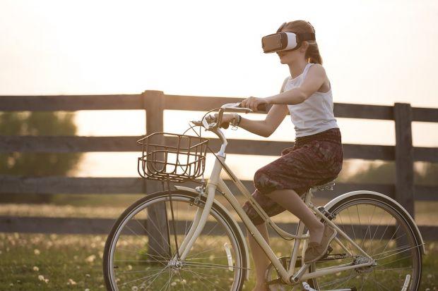 6 motive pentru care anul 2020 va fi incredibil. Cum va schimba tehnologia viața oamenilor