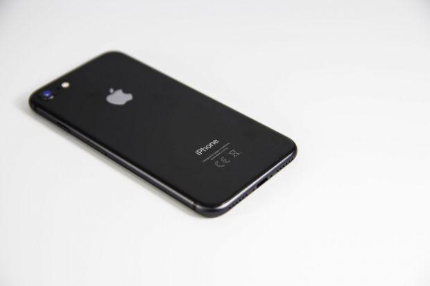 Surpriză neplăcută pentru cei care așteaptă iPhone 9! Când va fi lansat telefonul