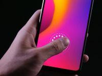 Leagoo lansează S10, o clonă iPhone cu senzor de amprentă integrat în ecran. Cât va costa