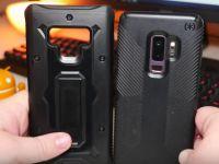 Lansare Samsung Galaxy Note 9. Cât va costa noul phablet