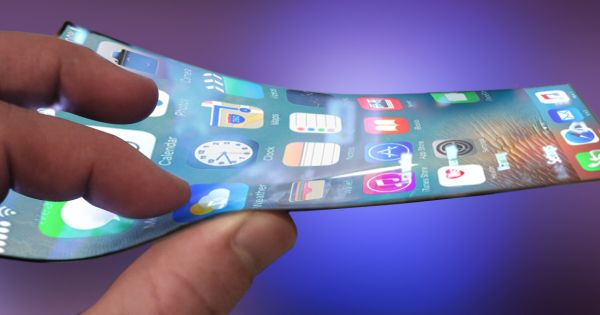 Samsung și Huawei se întrec pentru lansarea primului telefon pliabil. Cine va câștiga?