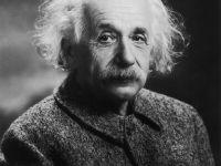 Anunț important al fizicienilor despre teoria relativității formulată de Albert Einstein