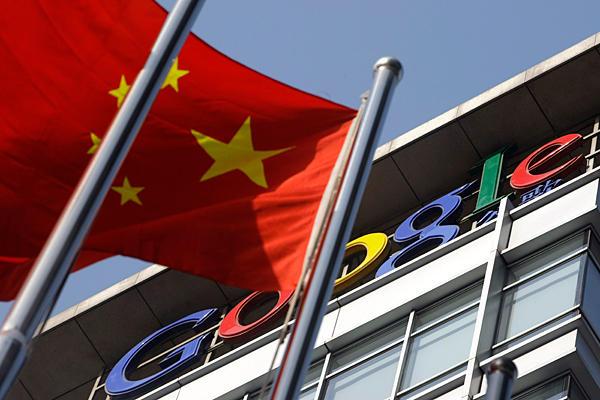 Google face o mișcare de business controversată în China. Ce serviciu vrea să lanseze gigantul american acolo