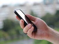 6 accesorii obligatorii pentru orice telefon în 2018