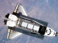 Declarație controversată a unui fost inginer NASA. Ce-a văzut pe naveta spațială Atlantis