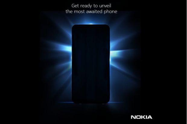 Nokia va prezenta pe 21 august noul flagship al companiei. Ce știm despre Nokia 9